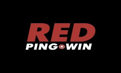 Ред Пингвин казино – азартное заведение
